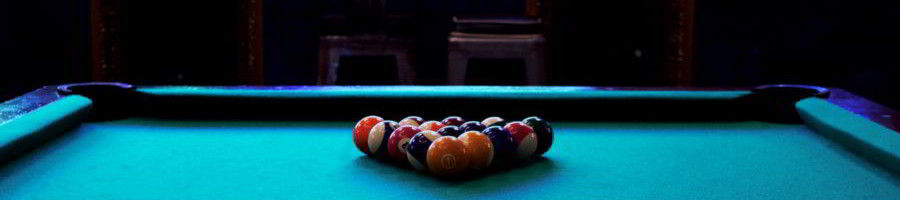 New Jersey pool table room size featured