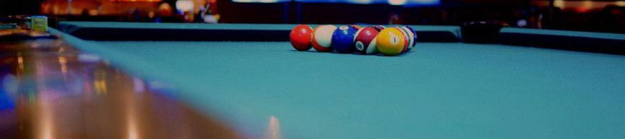 Pool table recovering in New Jersey Featured image