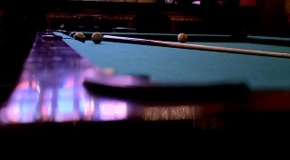 pool table installations in new jersey content