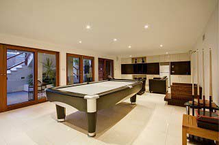 pool table installers of new jersey content