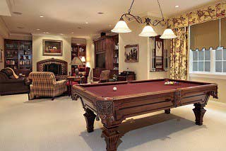 pool table movers in new jersey content