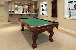 pool table movers of new jersey content