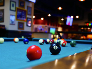 pool table moves in new jersey content