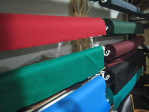 pool table recovering and pool table cloth in new jersey content