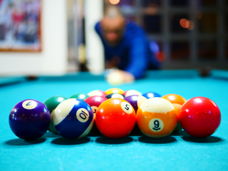pool table recovering in new jersey content