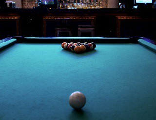 pool table refelting and pool table felt in new jersey content