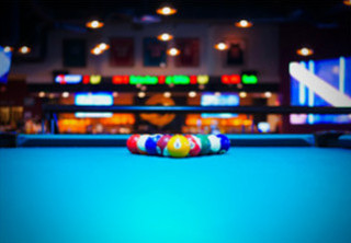 pool table refelting in new jersey content