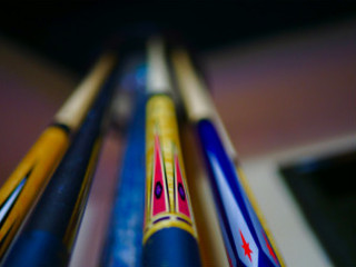 pool table repair and pool table moves in new jersey content