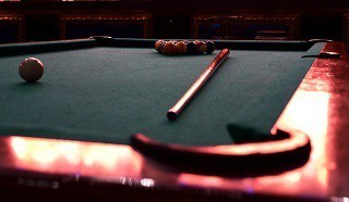 pool table repair in new jersey content