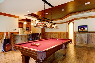 pool table room sizes and pool table dimensions in new jersey content