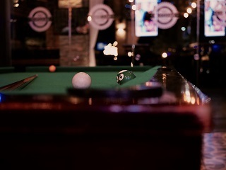 pool table room sizes and pool table sizes in new jersey content